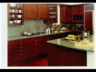Campbell kitchen SW.jpg